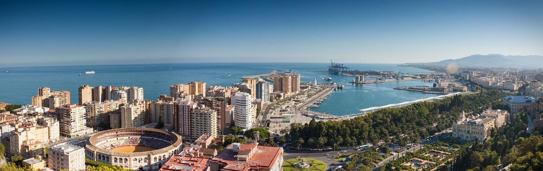 Kursy w Hiszpanii